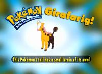 EP180 Pokémon