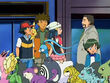 EP479 Pokémon hipnotizados (4)