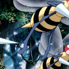 P05 Beedrill.png
