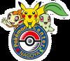 Pokémon Center Nagoya