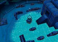 Ruina2 abismo