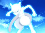 EE04 Mewtwo