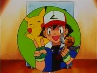 EP114 Ash campeón