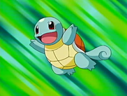EP420 Squirtle de May