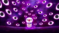 EP675 Watchog usando mal de ojo (2)