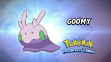 EP859 Cuál es este Pokémon
