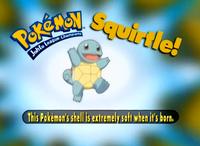 EP160 Pokémon
