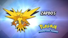 EP913 Cuál es este Pokémon