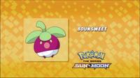 EP961 Cuál es este Pokémon