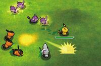 Super Pokemon Scramble 02