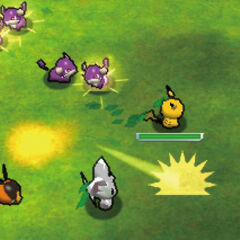 RumbleWikidex Wikia Super By Pokémon Fandom Powered ED2eWH9IY