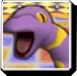 Anillosekans icon