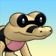 Cara de Sandile 3DS