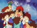 EP005 Ash detenido por los hermanos de Brock.png