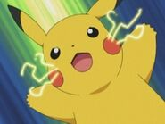 EP292 Pikachu