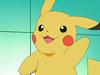 EP524 Pikachu de Ash
