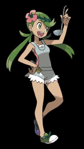 Resultado de imagem para lulu pokemon