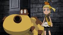 P18 Hippopotas y Clem