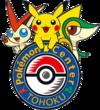 Pokémon Center Tohoku