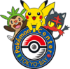 Pokémon Center Tokyo Bay