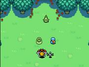 Final del Bosque Tétrico