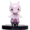 Mewtwo NFC