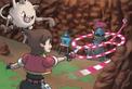 Sexta misión de Pokémon Ranger 2