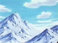 EP135 Montañas (2)