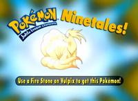 EP176 Pokémon