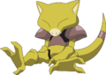Abra (anime AG).png