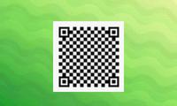 Código QR de Pokémon SL