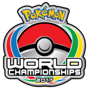 Campeonato mundial de videojuegos