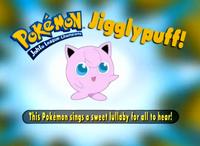EP178 Pokémon