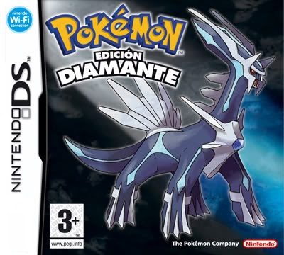Archivo:Pokémon Diamante.png