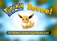 EP172 Pokémon