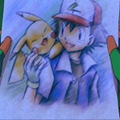 P05 Ash y Pikachu.png