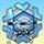 Cara de Cryogonal 3DS