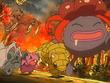EP540 Pokémon huyendo del bosque (3)