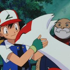 P05 Latias y Ash abrazados.png
