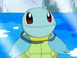 EE05 Squirtle