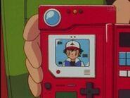 EP007 Pokedex de Ash