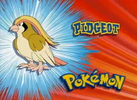 EP083 Pokémon