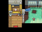 Guardería Pokémon OCPA