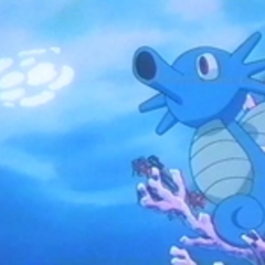 EP216 Horsea.png