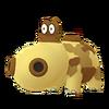 Hippopotas GO