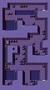 Cueva Unión PB C