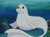 Archivo:EP061 Dewgong.png