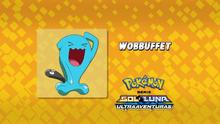 EP1035 Quién es ese Pokémon