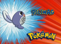 EP111 Pokémon