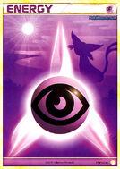 Energía psíquica (HeartGold & SoulSilver TCG)